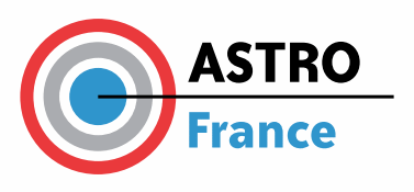 Astro France