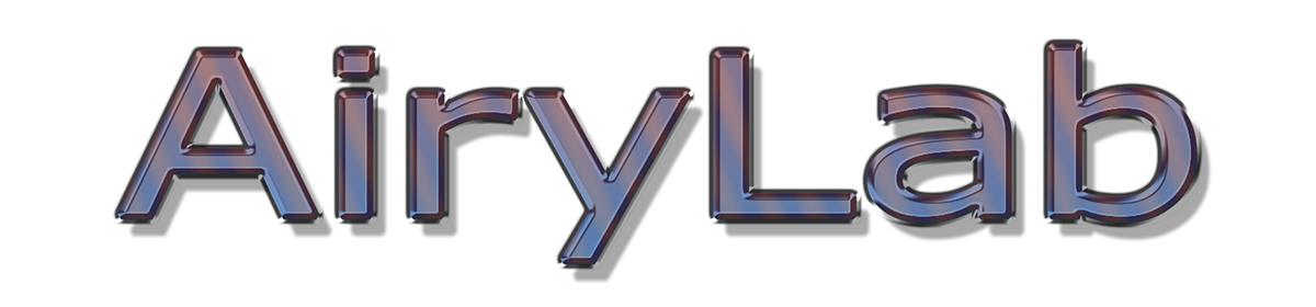 Airylab